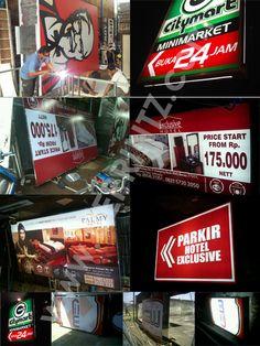 CALL / WA : 0818-0302-0853 Desain Neon Box, Berkualitas Harga Neon Box Surabaya, Harga Neon Box Ukuran 1 Meter, Harga Neon Box Ukuran 60x90, Harga Neon Sign, Harga Papan Akrilik  Keuntungan Membeli di Deprintz. 1.Respon Cepat. 2.Mudah Dihubungi. 3.Bahan Berkualitas. 4.Harga Terjamin. 5.Pengerjaan Sesuai Pesanan.
