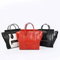158df9cc71ea8 I like the black and white bag Black And White Bags