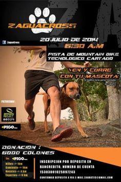 Zaguacross http://www.desktopcostarica.com/eventos/2014/zaguacross #CostaRica