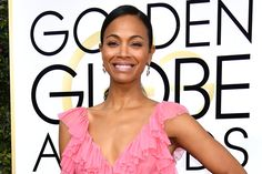 Zoe Saldana has lined up another lethal role. Having previously played assassin characters in Colombiana and Guardians of the Galaxy, the actress is set to portray a killer-for-hire once again in t…