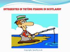 speyflycouk-fishing-holida by speyfly via Slideshare
