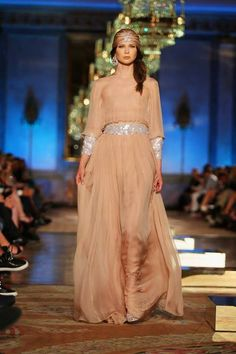Bridesmaid Dresses, Prom Dresses, Formal Dresses, Wedding Dresses, Passion For Fashion, Catwalk, Pretty, Style, Long Gowns