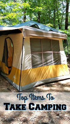 Camping Hacks for the Avid – and the Average – Camper! Camping Items, Camping Supplies, Diy Camping, Camping Life, Camping With Kids, Tent Camping, Camping Gear, Camping Hacks, Camping Stuff