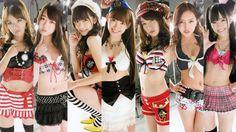 MV – Flying get – AKB48 Full HD