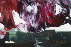 Gerhard Richter - Overpainted Photographs 5