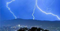 Ποιες περιοχές της Ελλάδας χτύπησαν περισσότερο τα ακραία καιρικά φαινόμενα το 2017 - Τα ρεκόρ ζέστης κρύου βροχών και ανέμων