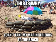 Funny Memes – View our collection of the web's funniest memes. Our list has the All-Time Greats. More Memes:Funny Meme Meme Meme Meme Meme Meme Meme Meme Meme Meme Meme Meme Meme Meme Meme Meme Meme Meme 188 Military Jokes, Army Humor, Military Life, Marines Funny, Funny Army, Really Funny, I Laughed, Funny Jokes, It's Funny
