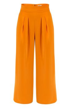 Browse Charlotte Pants and more from Concepto at Wolf & Badger - the leading destination for independent designer fashion, jewellery and homewares. Glam Rock, Burnt Orange, Charlotte, Trousers, Feminine, Sweatpants, Badger, Black And White, Wolf