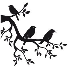 Art Drawings For Kids, Pencil Art Drawings, Bird Drawings, Art Drawings Sketches, Newspaper Painting, Newspaper Art, Simple Wall Paintings, Wall Painting Decor, Watercolor Wallpaper Phone
