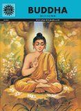 Buddha:Amazon:Kindle Store