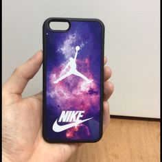 Nike air Jordan iPhone 5C rubber case Price is Firm for 1  2 cases for $25 3 case for $36 o I have all teams available from NFL , MLB , NBA , hockey , soccer .please let me know . I have it Available. iPhone 6/6S , iPhone 6 Plus/6S plus , IPhone 5/5S , iPhone 5C , iPhone 4/4S , IPod Touch 5. Samsung Galaxy Note 5 , Note 4 , Note 3 , Note 2 N7100 , Samsung note Edge  Samsung Galaxy S7, S7 Edge , S6 , S6 Edge , S6 Edge Plus , Galaxy S5 , S4 , S3 Htc One M9 , M8  Sony Xperia Z4 , Z3 , Z2  LG G4…