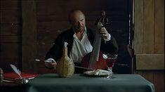 Contracorrientes: Todas las mañanas del mundo, el maravilloso film de Alain Corneau.