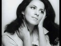 This is my most favorite recording of Caro nome (From Rigoletto) as sung by Angela Gheorghiu.