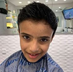 Prince Mohammed, My Prince Charming, Love Me Forever, Love Poems, Love Of My Life, Love Story, Dubai, Best Friends, Celebrities