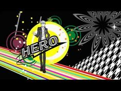 Jormungand Opening HD/HQ 1080p Song: Borderland by Mami Kawada I claim no ownership of this video, anime,song e.t.c.