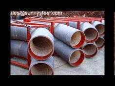 Ceramic lined composite pipe