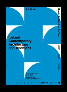 design-practice-nordic-architecture-on-tour-posters-04.jpg