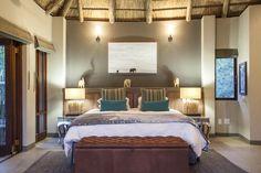 Tambuti Lodge, Sun City: http://www.lekkeslaap.co.za/akkommodasie/tambuti-lodge