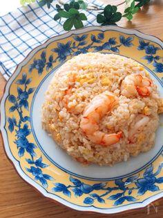Sashimi, Tempura, Dessert Chef, Mochi, Tapas, Easy Meals, Easy Recipes, Risotto, Shrimp