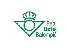 version_simplificada_logo_betis2.jpg (587×431)