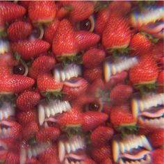 "5. ""Floating Coffin"" by Thee Oh Sees - listen with YouTube, Spotify, Rdio & Deezer on LetsLoop.com"