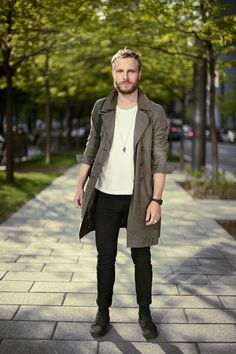 6cf17cb46fcfd 54 meilleures images du tableau Fashion - Men   Man style, Clothing ...
