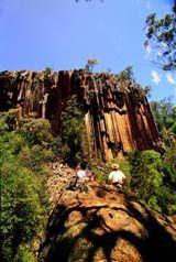 Narrabri,   from http://maps.travelmate.com.au/Places/Places.asp?TownName=Narrabri_%5C_NSW