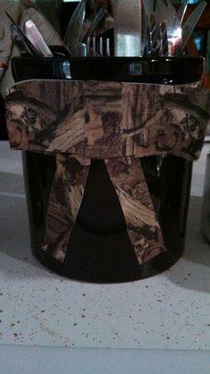1000 images about camo house stuff on pinterest camo On camo house stuff
