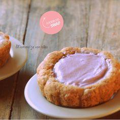 Mamma'tje van alles: Roze koeken