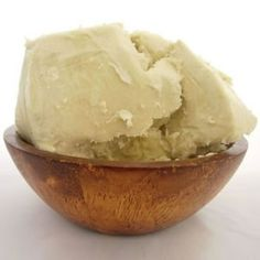 Benefits of shea butter. Handmade products http://allnaturaly.com