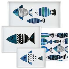 Pattern Lesson Margaret Berg : dinnerware these are dinnerware but I think it great for teaching kids about pattern