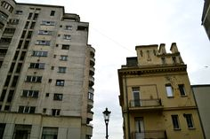 Charming Bucharest: High Artistic Photography, More Photos, Romania, Charmed, Architecture, Building, Bucharest, Art Photography, Arquitetura