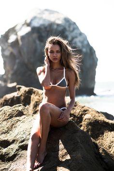 Alyssa Scott