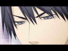 Sekaiichi Hatsukoi Movie Trailer