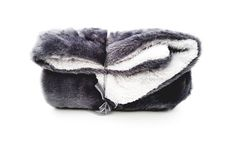 Super Soft & Cosy Double Sided fleecy Hand Made in Cape Town