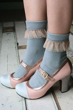 cuqui shoes