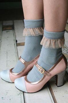 cuqui shoes