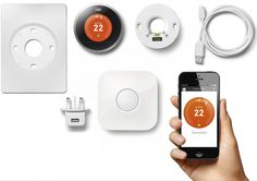 nest packaging - Google Search