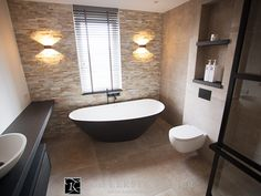Bathroom Design Layout, Bathroom Design Small, Bathroom Interior Design, Bathroom Toilets, Bathroom Renos, Master Bathroom, Rustic Bathroom Vanities, Wooden Bathroom, Bathroom Furniture