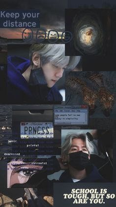 #baekhyun #exo #lockscreen #wallpaper - #baekhyun #lockscreen #wallpaper -