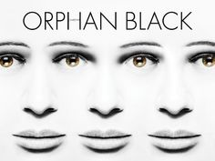 Orphan Black Season 1 Amazon Instant Video ~ Tatiana Maslany, https://www.amazon.com/dp/B00BVYNSLC/ref=cm_sw_r_pi_dp_cFPEybC7D638G