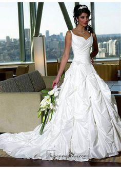 y london maxi dress 98001