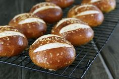 salted-pretzel-rolls.  Made these and they are awesome!!