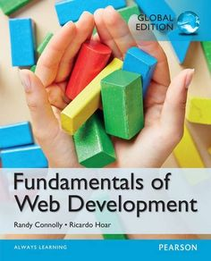 Human development a life span view 7th edition c2016 kail fundamentals of web development global editionisbn 10 1292057092 isbn 13 9781292057095it is a pdf ebook only digital book only fandeluxe Gallery