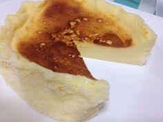 トースターで♡絶品本格スフレチーズケーキ オーブンレンジがなくても諦めないでOK! トースターで本格スフレチーズケーキが簡単に作れます♡美味しくてビックリしますよ Rioka♡ Rioka♡ 買い物リストに追加 材料 (ケーキ型サイズ4号(12cm)) 薄力粉5g コーンスターチ5g クリームチーズ50g グラニュー糖or砂糖(グラニュー糖推奨)30g 卵1個 バターorマーガリン(バター推奨)5g 生クリーム50g レモン汁3滴