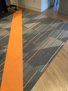 Visible Tile 5t002 Shaw Contract Group Commercial Carpet And