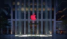 Apple donará parte de las ganancias de todo producto comprado a la lucha contra el Sida