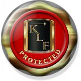 K. L. Foote Law Firm Protected « PicBadges