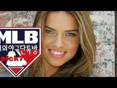 해외야구#해외야구분석#MLB단톡방#일본야구분석단톡방6