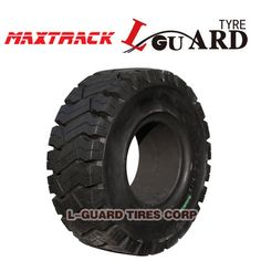 OTR Radial Tyre (385/95R25) 15.5R25 17.5R25(445/80R25) 20.5R25(525/80R25) 23.5R25 26.5R25 29.5R25 29.5R29 750/65R25 33.25R29 77